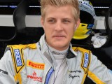 Ericsson penalised for ignoring yellow flags