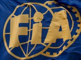 FIA cancels China Formula E race
