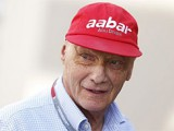 Lauda passing overshadowed 2019 season – Mercedes' Wolff