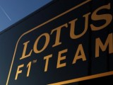 Lotus sued in the US