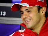 Massa: DRS could make Sepang interesting