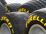 Pirelli happy with first test sessions