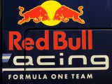 Red Bull under investigation