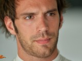 Vergne hoping for strong season ahead