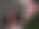 "Fernando Alonso: ""We were pessimistic going into qualifying"""