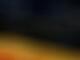 Hamilton moves ahead in final Russian GP practice
