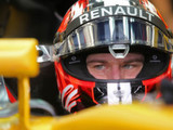 Renault duo look ahead to Sochi