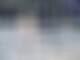 F1 2020 Turkish Grand Prix - Full Starting Grid at Istanbul