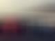Formula 1 Reveals First Design Concepts for 2021