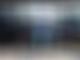 Emilia Romagna GP: Qualifying team notes - Alpine