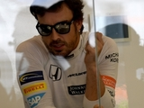 Webber: Alonso's situation is a 'travesty'