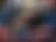 Paffett endures engine issue on MP4-28