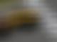 Renault still coy on 2017 MGU-K race debut date