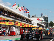 Hungary GP: Qualifying team notes - AlphaTauri