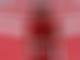 Fittipaldi leaves Ferrari for Andretti opportunity in USA