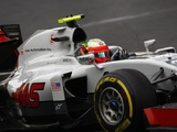 Haas set to switch focus to 2017 push