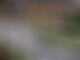 Japanese GP preview: Honda homecoming