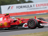 Raikkonen: Ferrari contract waiting game 'no different than any other year'