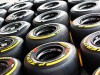 Button wants more accessible tyres