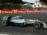 Rosberg: Cornering speed is down