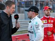 McLaren confirm di Resta as reserve driver