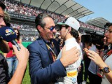 "Mexican Grand Prix ""validates"" driver investment by world's richest man"