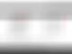 Italian Grand Prix strategy briefing