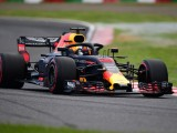 Daniel Ricciardo furious over yet another Renault engine issue