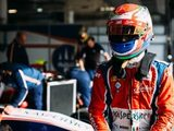 Fuoco, King handed Spain testing opportunities