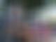 """Coronavirus: GPDA has """"full trust"""" in authorities"""