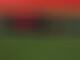 Red Bull, Honda preparing for 2019 engine penalties already