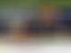Verstappen capitalises on Hamilton woe in runaway win