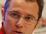 Domenicali: Tyres will be the key
