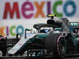 Mexico to remain on Formula 1 calendar until at least 2022