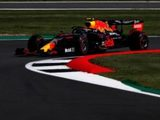 Red Bull Need to Work on Giving Albon a 'Better-Balanced' Car - Paul Monaghan