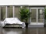 Late payments leave Lotus out in the rain
