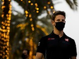 Grosjean suggests other F1 teams handled him better than Haas' management