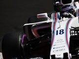 Williams in 'Good Shape' Heading into Final Two Rounds - Lowe