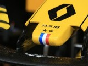 Midseason Review: 2018 FIA Formula 1 World Championship – Renault Sport Formula One Team