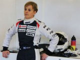 Susie Wolff still eyeing Williams race seat