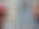 Lauda dismisses Vettel rumours