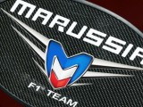 Marussia and Lets Race form partnership