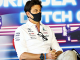"""Mercedes willing to drop MGU-H if """"compromise"""" can be reached"""