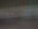Nico Rosberg did not enjoy Formula 1 title decider in Abu Dhabi