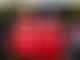 Ferrari offer Clear view of driver coach role