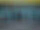 Mercedes dedicate sixth constructors title to Lauda
