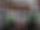 Ferrari F1 tie-up a 'double-edged sword' for Haas team