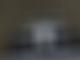 Hamilton leads final Baku practice session