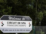 Spa agrees new 3-year deal