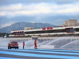 France back in the mix with Paul Ricard